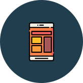 Home-5-Mobile-Icon